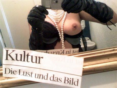 2_lust_und_bild