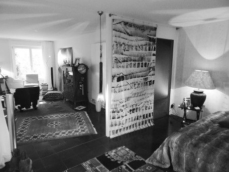 Love-Room-Fribourg