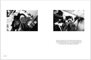 Seite 32-33_jpg